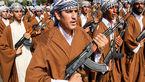 عشایر عرب بیشترین ضربه را در کرخه به رژیم بعث زدند