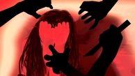 اقدام پلید با دختر دانش آموز در اول مهر / 4 پسر یهود دستگیر شدند