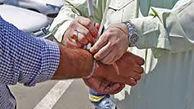 کثیف ترین دزدی از اتوبوس سربازان 05 کرمان پس از حادثه