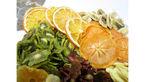 میوه خشک را بسته بندی شده  تهیه کنید