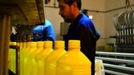 دستگیری محتکر روغن در بیرجند