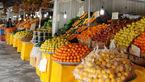 وزارت کشاورزی: عامل گرانی میوه دلالان هستند