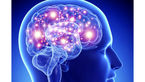 سرعت فعالیت مغز با نوشیدن آب افزایش پیدا می کند