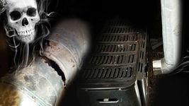 10 تبریزی مرگ را به چشم دیدند و به زندگی بازگشتند