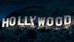 7 چهره موفق ایرانی در هالیوود
