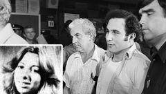 راز شلیک های مرگبار درشب وحشت پس از 40 سال برملا شد+عکس