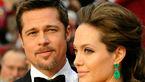 شرط عجیب سوپراستار زن سینما برای همسرش بعد از طلاق! +عکس
