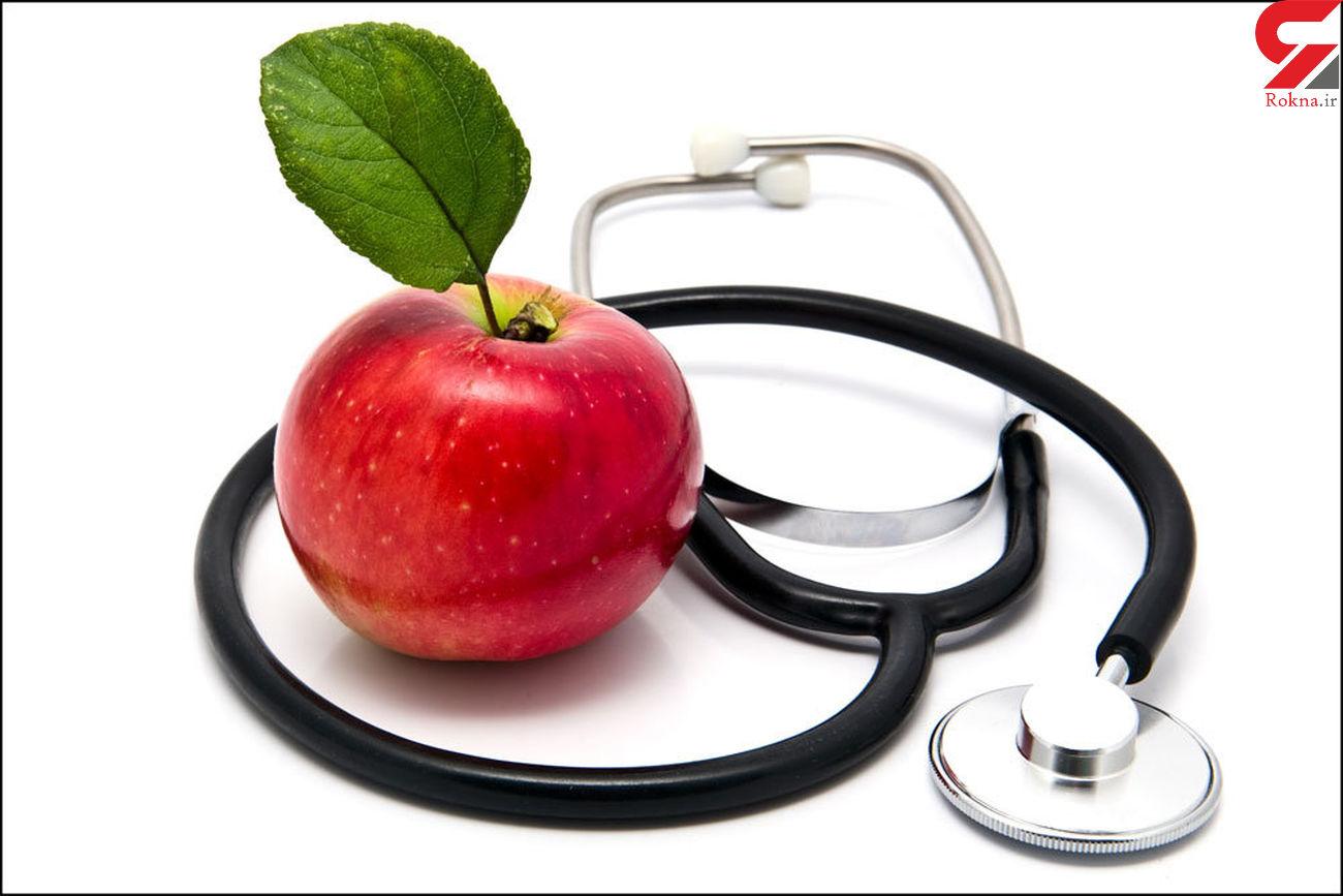صدور کارنامه سلامت برای همه دانشجویان در سال تحصیلی ۹۹