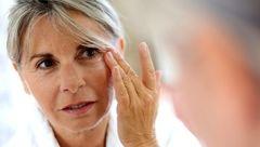 چین و چروک پوست نشانه چه بیماری است؟