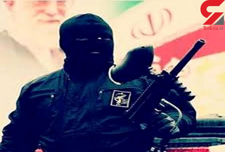 مشهورترین مجرمان ایرانی خارج نشین دستگیر شدند