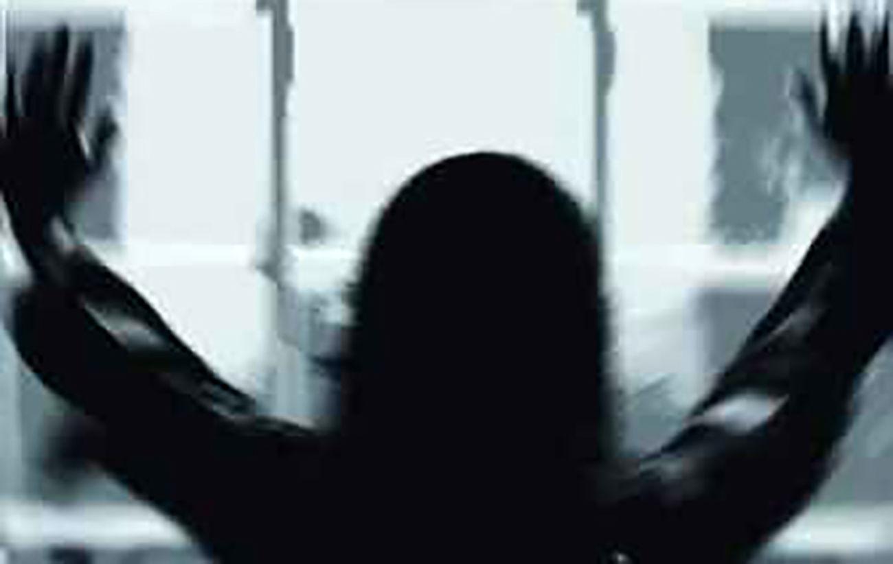 داماد نالایق علاوه بر همسرش زندگی دختر 13 ساله ام را نیز خراب کرد