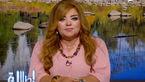 اخراج 8 مجری زن تلویزیون به خاطر چاقی + عکس