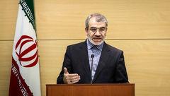 اطلاع از وظایف مجمع تشخیص نیازمند مکاتبه با رئیس مجلس نیست