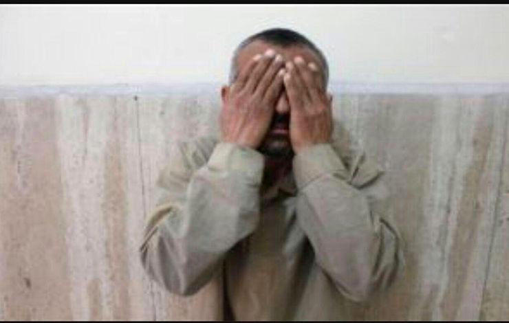 آرزون دختر آبادانی در دام هدایای گران قیمت مرد 50 ساله + عکس