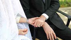 دردسر مهریه یک زن برای عروسی دخترش/تلاش تازه داماد برای مهریه پدرزن زندانی