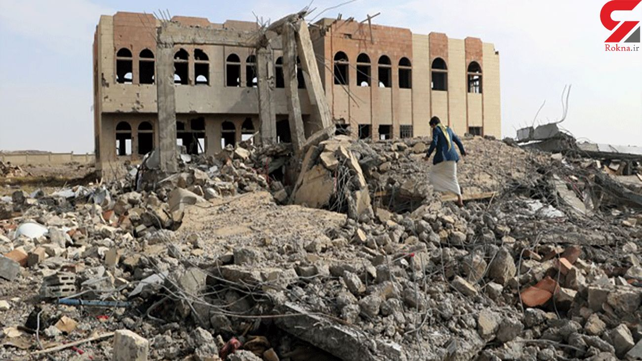 Iranian rights group urges UN to impose arms embargo on Riyadh to stop war on Yemen
