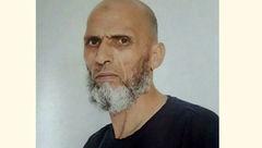 علت مرگ فلسطینی اسیر در زندان های رژیم صهیونیستی