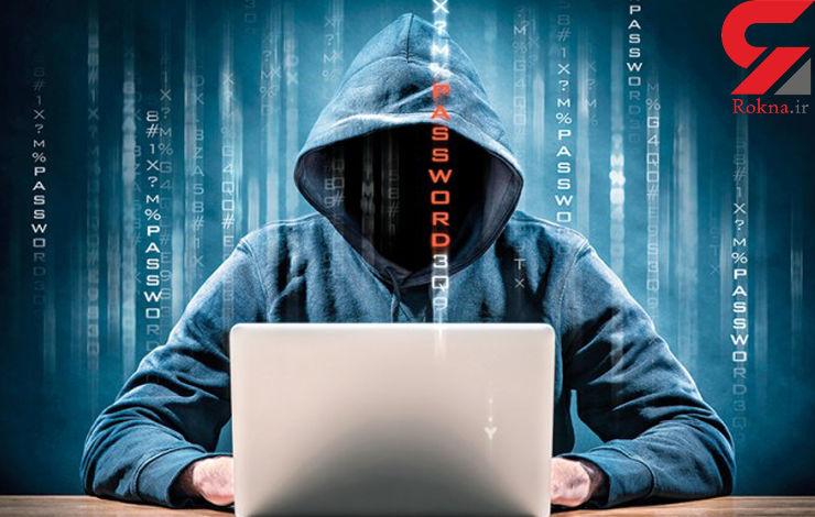 کلاهبرداری 750 میلیون ریالی از دوست اینترنتی