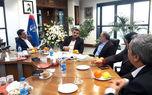 موافقت اصولی اجرای 134 اسکله تفریحی در سواحل مازندران