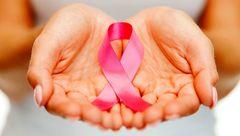 مراقب این سرطان بدون درد باشید/زنان بخوانند
