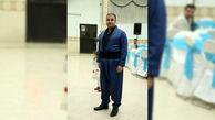 2 جنایت در رگبار مردان نقابدار / راز گنج پیرانشهر چه بود؟! + فیلم گفتگو