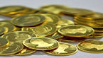 قیمت سکه و قیمت طلا امروز سه شنبه 24 فروردین + جدول