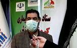 بیماران کرونایی نگران آلودگی هوا نباشند