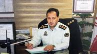 پاتک پلیس به 3 هزار و 759 قاچاقچی حرفه ای در تهران