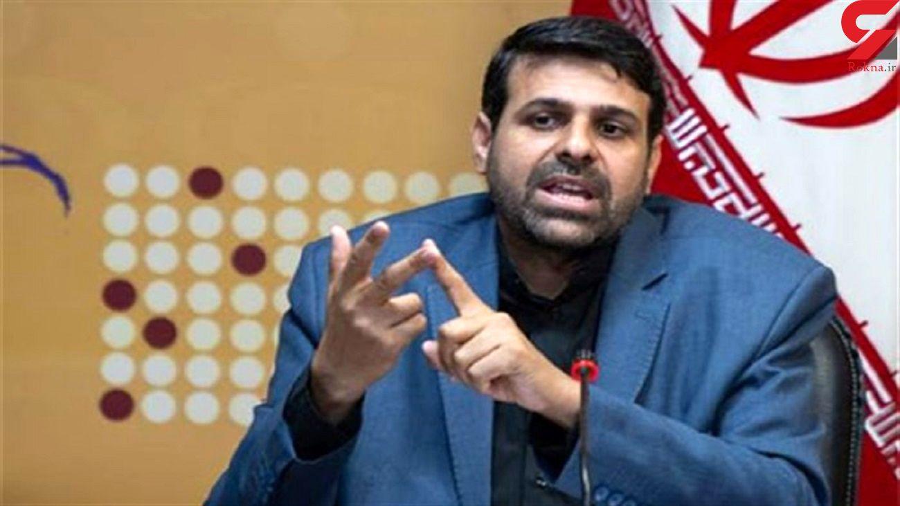 خرید و فروش رای در انتخابات شوراها / رئیس هیأت نظارت بر انتخابات شوراهای استان تهران خبر داد