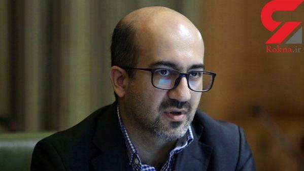 شهردار آینده تهران باید اصلاح طلب باشد !
