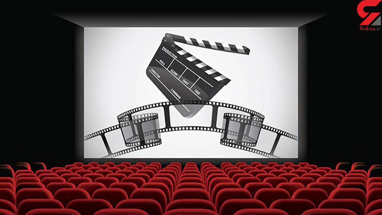 ممنوعیت فعالیت سینماهای تهران تا اطلاع ثانوی