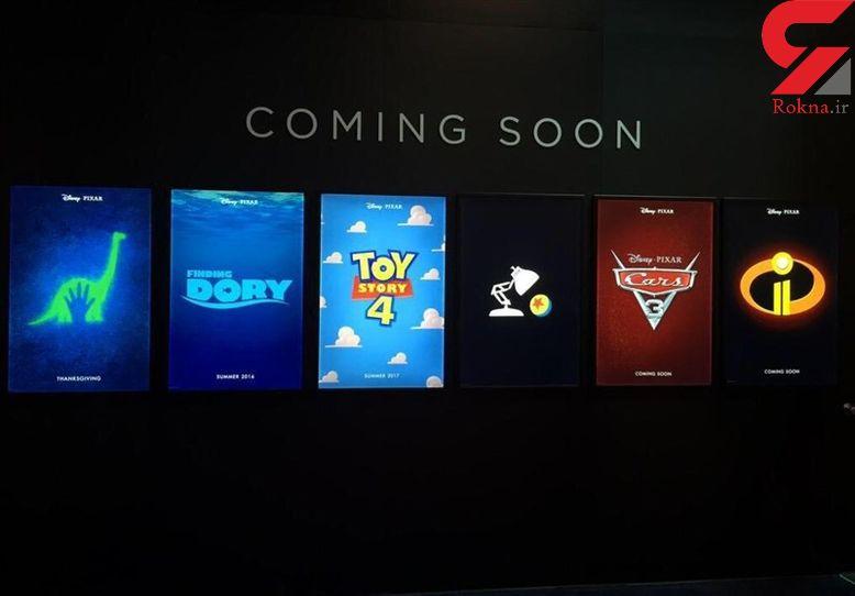 موسس بزرگترین کمپانی انیمیشن سازی متهم شد