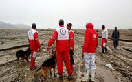 عملیات نفسگیر برای زنده ماندن مرد کرمانی + عکس