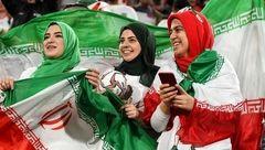 گزارش لحظه به لحظه بازی عمان - ایران / عزم یوزها برای شکار قاتل نام آشنا