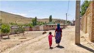 7 سال بعد از فاجعه زلزله اهر، هریس و ورزقان