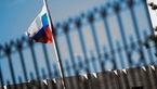 سفارت روسیه به بازداشت اتباع این کشور در آمریکا واکنش نشان داد
