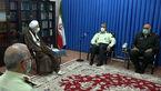 رکوردشکنی ایران در کشف مواد مخدر