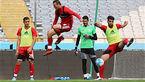 واکنش سیدجلال حسینی به خداحافظی از فوتبال
