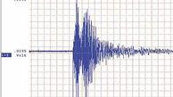 زلزله صبحگاهی در خوزستان