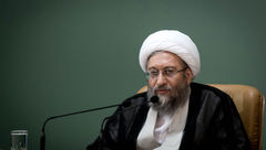 قتل فجیع خاشقجی، ماهیت تروریست پرور سعودی را آشکارتر کرد/ دولت هیچ مشکلی در تامین کالاهای اساسی مردم ندارد