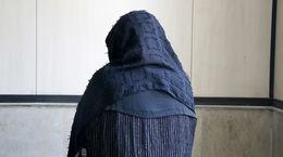 فیلم گفتگو با خانم پرستار تهرانی که بخاطر جهیزیه دخترش دزد شد ! + عکس