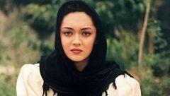 فیلم نیکی کریمی که بیش از هفتاد میلیارد فروخت! + عکس