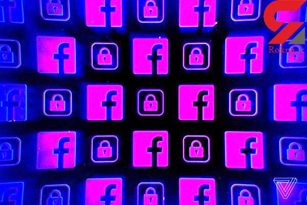 200 برنامه مشکوک توسط فیس بوک تعلیق شد