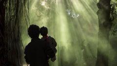 اکران فیلم جدید مجید مجیدی در جشنواره جهانی فجر