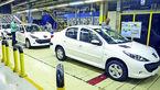 قیمت خودرو در بازار به زیر قیمت کارخانه می رسد / شرایط قیمت پیش فروش ها منطقی نیست