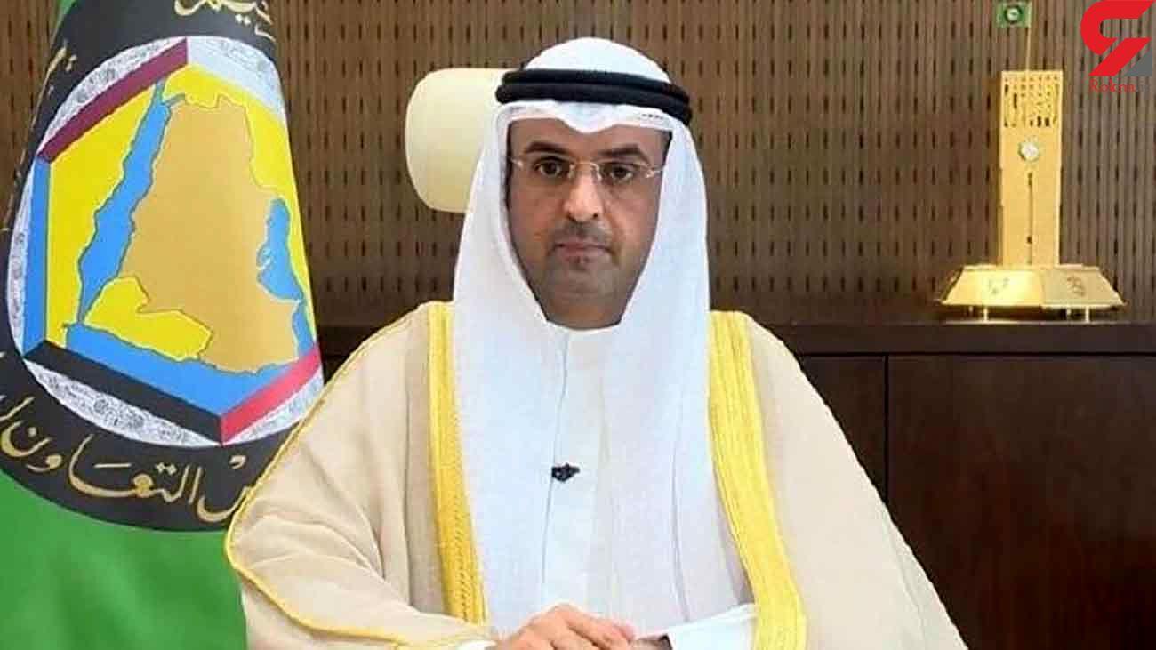 واکنش شورای همکاری خلیج فارس به مواضع ایران