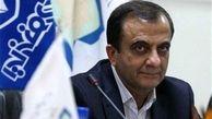 پرونده مدیرعامل سابق ایران خودرو به دادگاه ارسال شد