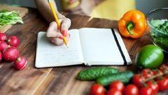 کنترل و درمان بیماریها با یک رژیم غذایی خاص