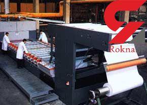 مروری بر وضعیت فعلی صنعت چاپ / چه عاملی عرضه و تقاضای صنعت چاپ را دچار آشفتگی کرده است؟