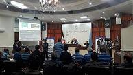 چهارمین جلسه رسیدگی به اتهامات باند بزرگ پولشویی در مشهد